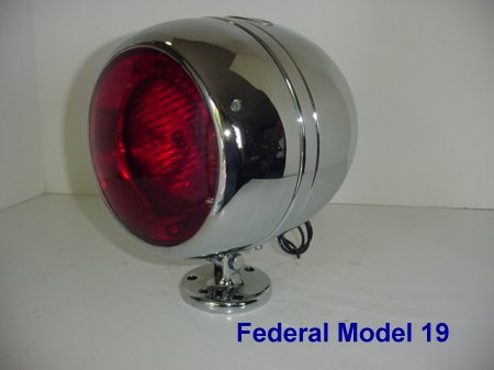 b143 antique police and fire sirens & beacons sales, service, restoration Federal Signal Wig Wag Wiring-Diagram at gsmportal.co